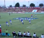 varsity cup 2nd round