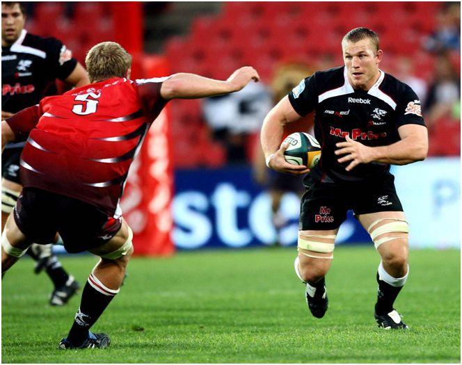http://www.rugby15.co.za/wp-content/uploads/2010/09/Jean-Deysel-Sharks-v-Lions.jpg