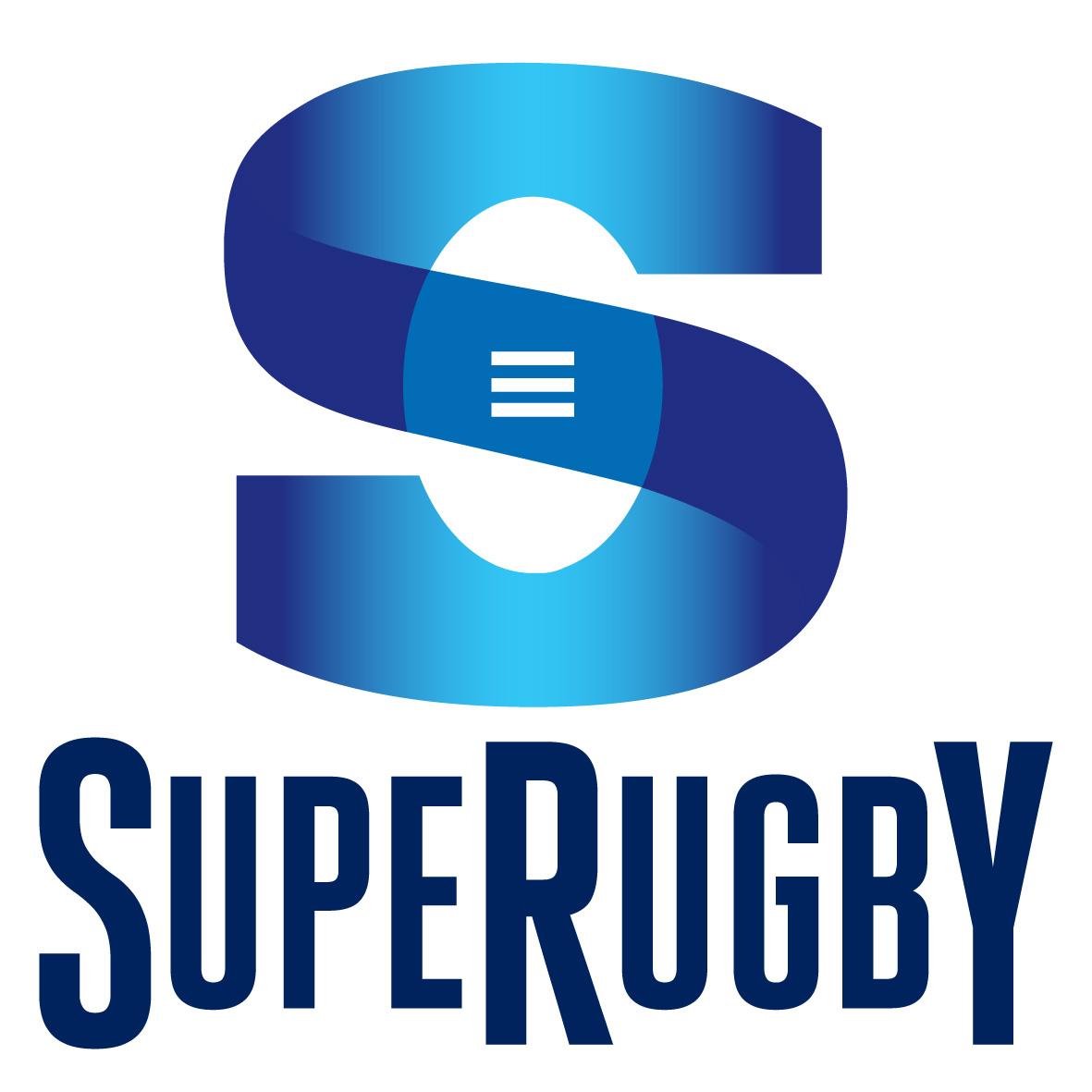 Super_Rugby_Main_RGB_LOGO