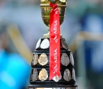 Sharks v Western Provincein 2010 currie cup final