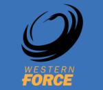 Force Logo