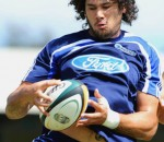 Auckland+Blues+Super+14+Rugby+Training+Session+2P4wwaLitEIl