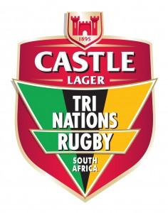 CASTLE TRI NATION Logo 2011