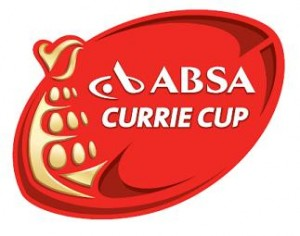 Absa Currie Cup Preview – Round 1 | 15.co.za | Rugby Union News ...