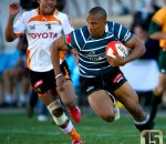 Photo by Denese Lups/ Rugby15/ www.phototalk.co.za