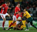 Shane+Williams+Wales+v+Australia+IRB+RWC+2011+FDPJzh8-STql