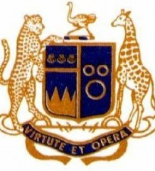 GRAEME_COLLEGE_BADGE_2