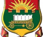 Afrikaans hoer seunsskool Affies logo