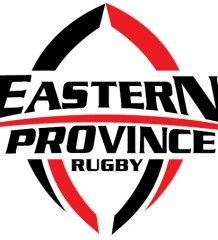 Eastern Province Rugby