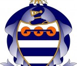 Grey College emblem logo