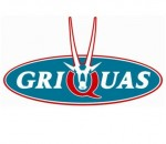 Griquas rugby logo