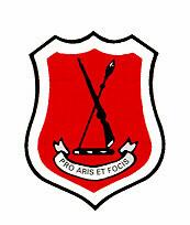 maritzburg college emblem logo