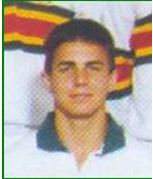 Wynand Olivier (2001): Springbok rugby player 2006-