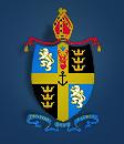 Bishops College emblem
