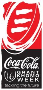 Logo-CocaCola-U16_GrantKhomoWeek