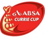 CurrieCup