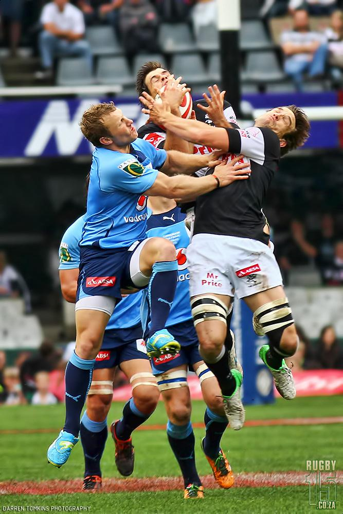 ABSA Currie Cup Premier Division Review – Semi-finals | 15 ...
