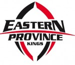 EP Kings Logo