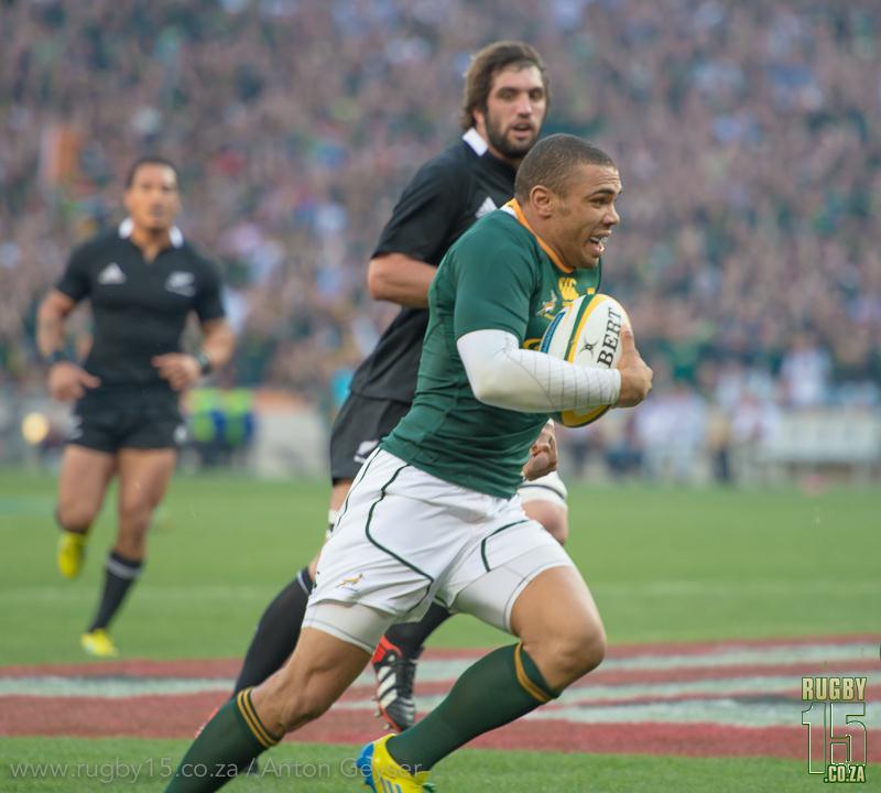full springbok schedule for 2013 15coza rugby news