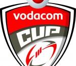 Vodacom Cup Logo