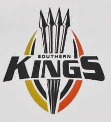 Southern-Kings-logo_2796699