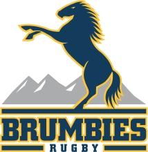 2006-brumbies
