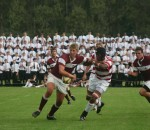 Kearsney College rugby