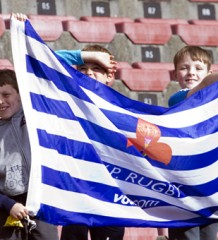 Young-WP-Supporters1