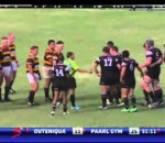 PREMIER INTERSCHOOLS: MATCH VIDEO OF OUTENIQUA HS VS PAARL GIMNASIUM (2nd HALF)