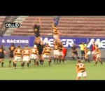 Premier Inter-Schools: Outeniqua vs Paarl Gimnasium – Overview of Gimmies