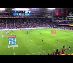 Super Rugby 2013 – Crusaders v Stormers – RD 7