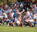 SACS vs Windhoek, St Stithians rugby Festival 30Mar13