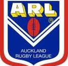 Auckland Premier Rugby League