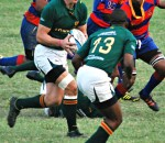 Glenwood-High-School-vs-Pinetown-Boys-High-13-April-2013-065a