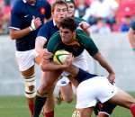 Jan-Serfontein-u18-bok