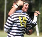 Jeppe Boys High School rugby1