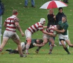 Michaelhouse vs Glenwood High School 20 April 2013 (2)