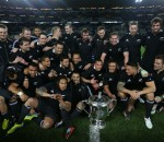 Our-mighty-All-Blacks-secure-another-trophy-for-the-cabinet-Getty-Images-1024x616