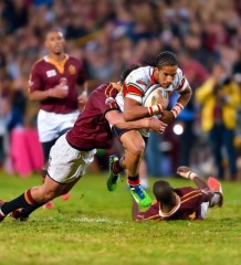 Varsity-Cup-2013-Tukkies-vs-Maties-by-Anton-Geyser