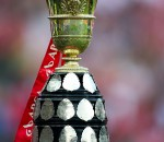 currie cup trophy finals
