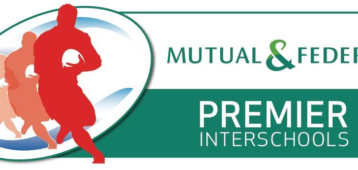 premier inter-schools logo horizontal