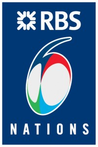 rbs_nations_rugby_italia_2011