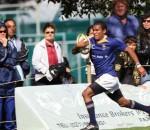 rondebosch boys high rugby 2