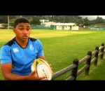 Video of Premier Interschools clash Grey College v Paarl Boys High: Overview of Paarl Boys' High