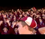 VIDEO: Premier Inter-Schools: Paul Roos Gym v Paarl Gim – Match Build up of PAUL ROOS
