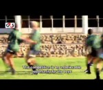 VIDEO: Premier Inter-Schools: Paul Roos Gym v Paarl Gim – Match Build up of GIMMIES