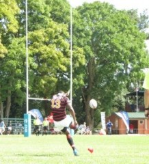 Dale College Rugby - by Kenny Erler (2)