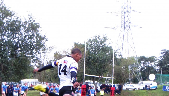 GreyPE vs Outeniqua 4 May 2013 (5)