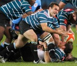 Griquas Rugby vs Blue Bulls