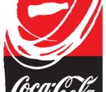 Logo-CocaCola-U18_CravenWeek